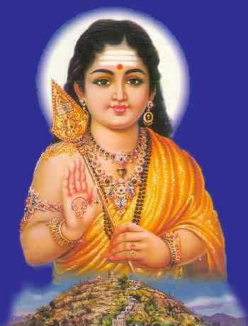 The Hindus of Mauritius  Join the Hindu renaissance