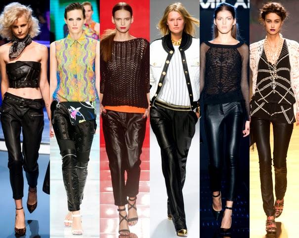 Negro2-Leather-Pants-imprescindibles-Pantalones-de-Piel-Primavera-Verano2014-godustyle