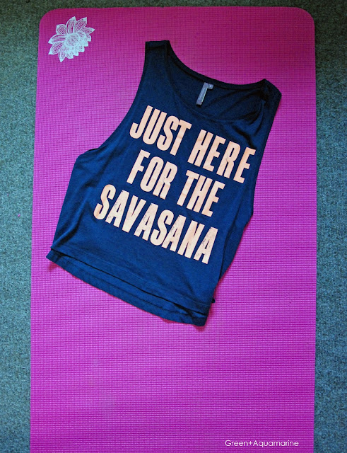 Sweaty Betty, Barre Asana, Get fit 4 free