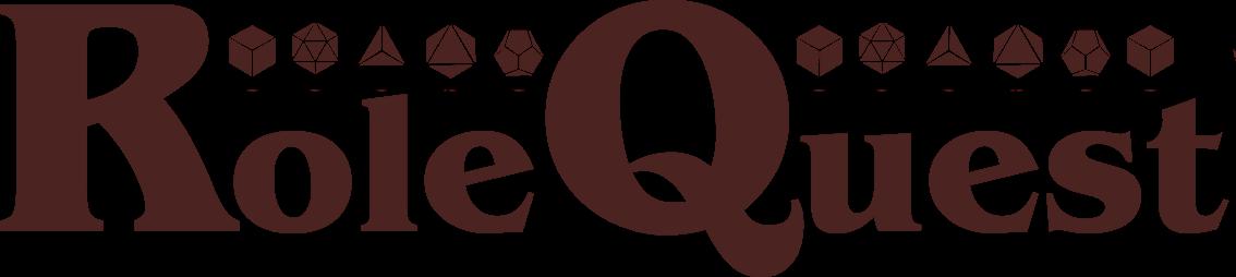 RoleQuest
