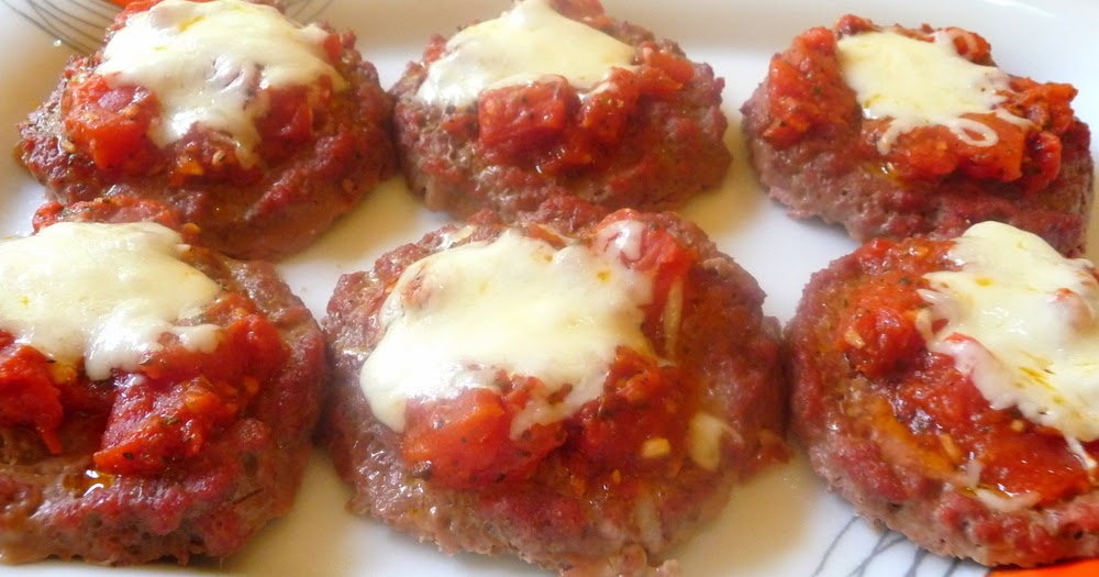 how to make sugar free marinara