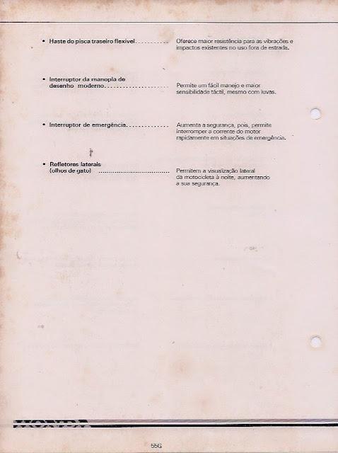 Arquivo%2BEscaneado%2B134 - Arquivo Confidencial: Xl 125 S