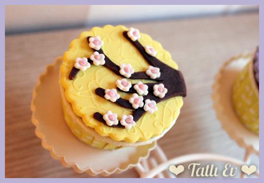 cupcake_susleme_dogumgunu_hediyesi_siparis