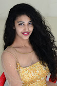 Daksha Nagarkar photos at Hora Hori-thumbnail-2