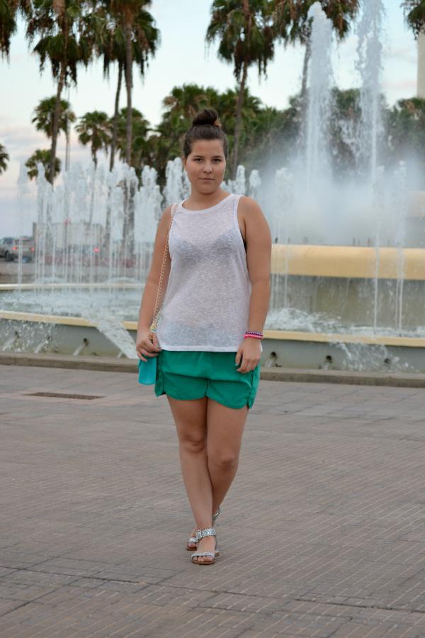 Look_Outfit_Verano_Sandalias_Glitter_Lovelypepa_Bolso_Silicona_Nudelolablog_05