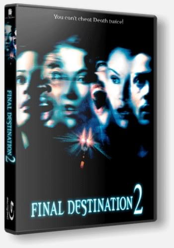 final destination 5 in hindi 480p download torrent