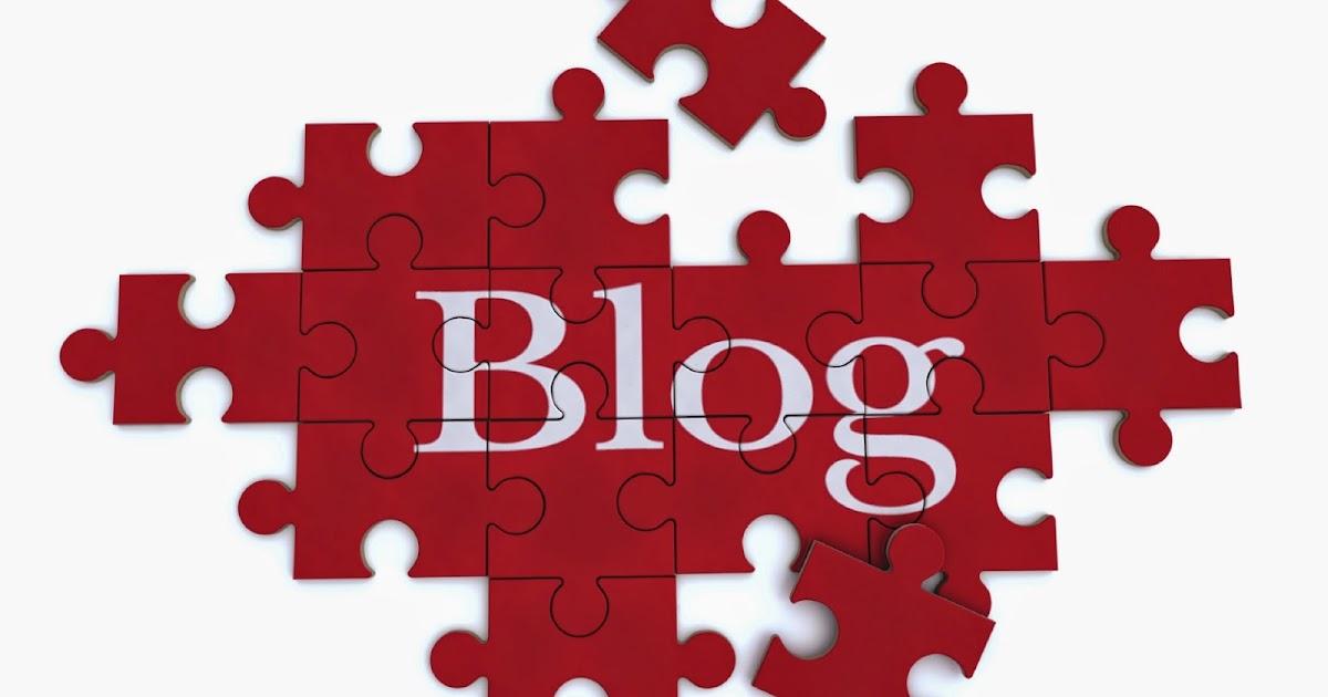 cara curang meningkatkan kualitas blog tutorial blog