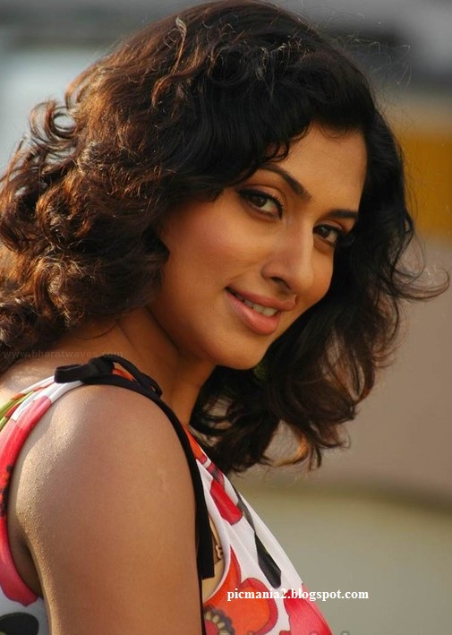south indian actress malavika pics,malavika video,malavika pictures