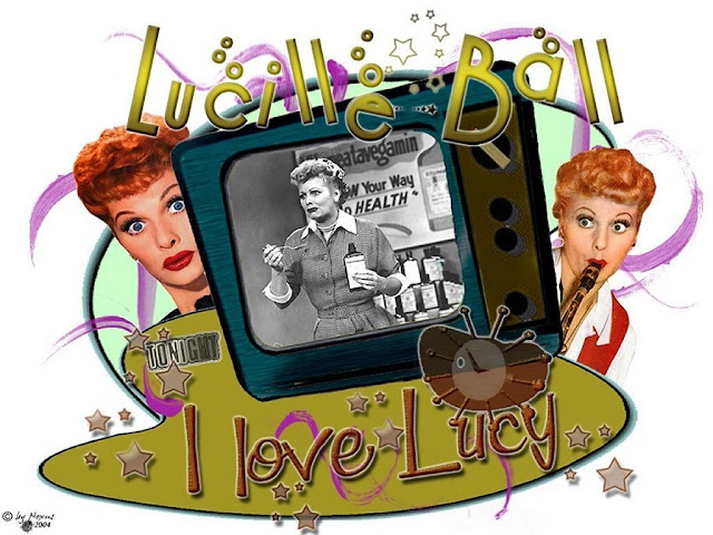 I Love Lucy Wallpaper For Iphone : I love lucy wallpaper, i love lucy photo Amazing Wallpapers