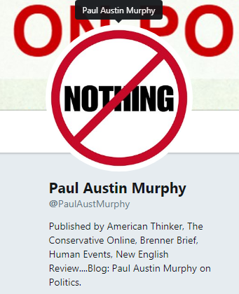 MY TWITTER ACCOUNT [Click image]