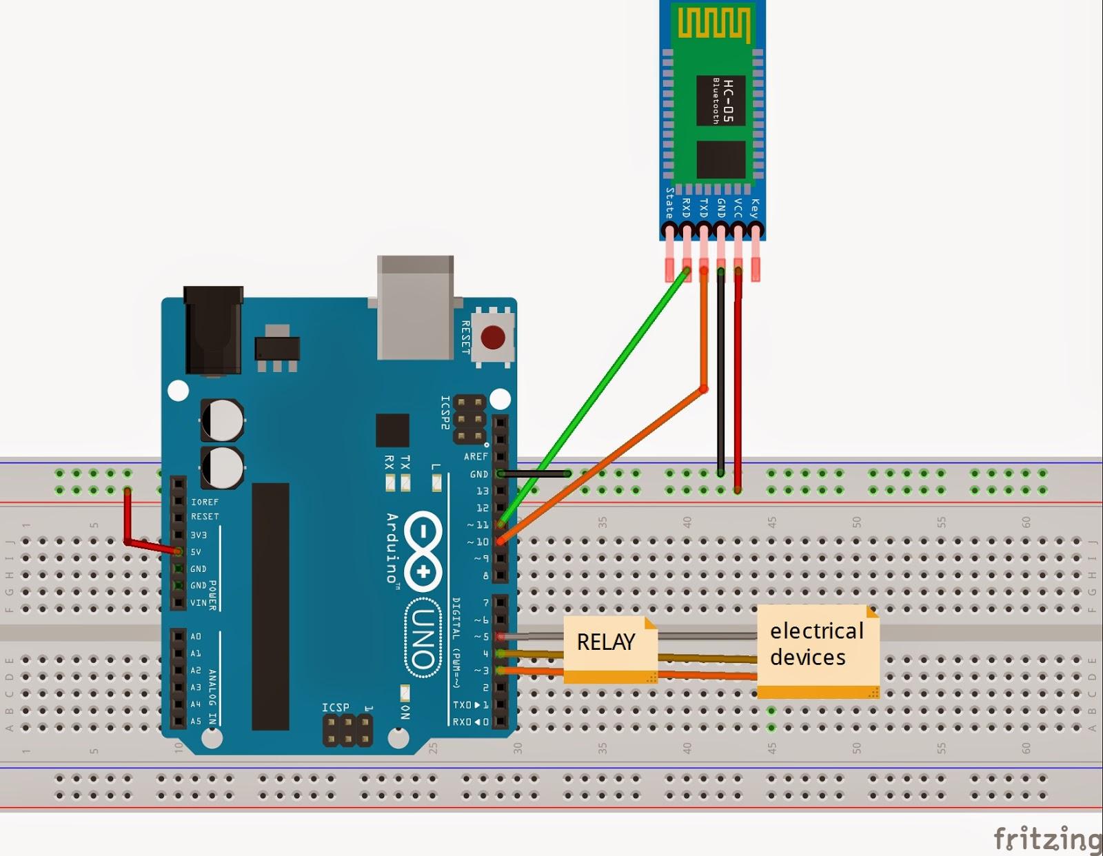sensors - Do I use an Arduino or an ARM based