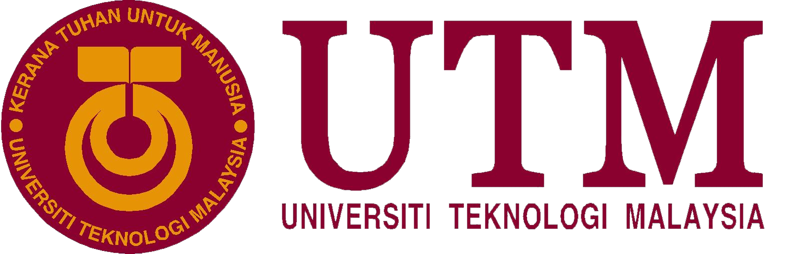 Vacancy at universiti teknologi malaysia (utm)