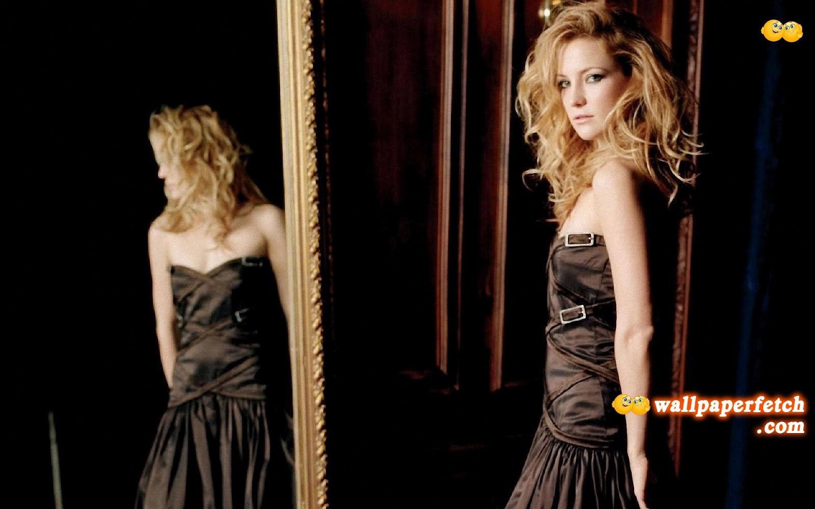 tags kate hudson sexy wallpapers kate hudson sexy wallpapers 2012