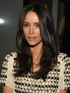 Abigail Spencer iPhone Wallpapers