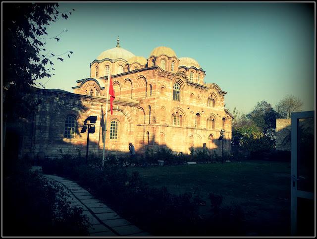 pammakaristos-manastiri