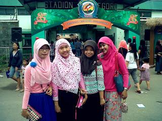 FJB Semarang