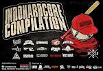 IndoHardcore-Compilation