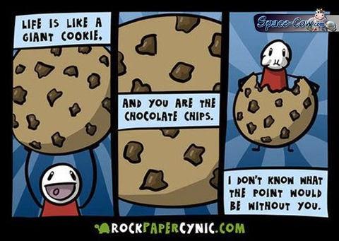 funny cute comics humor