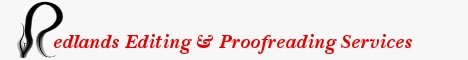 Reditproof banner