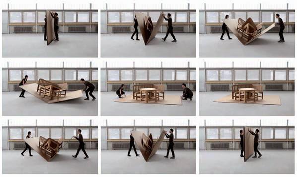 inovasi-desain-pop up-furniture-praktis-bahan-dasar-karton-ruang dan rumahku-005