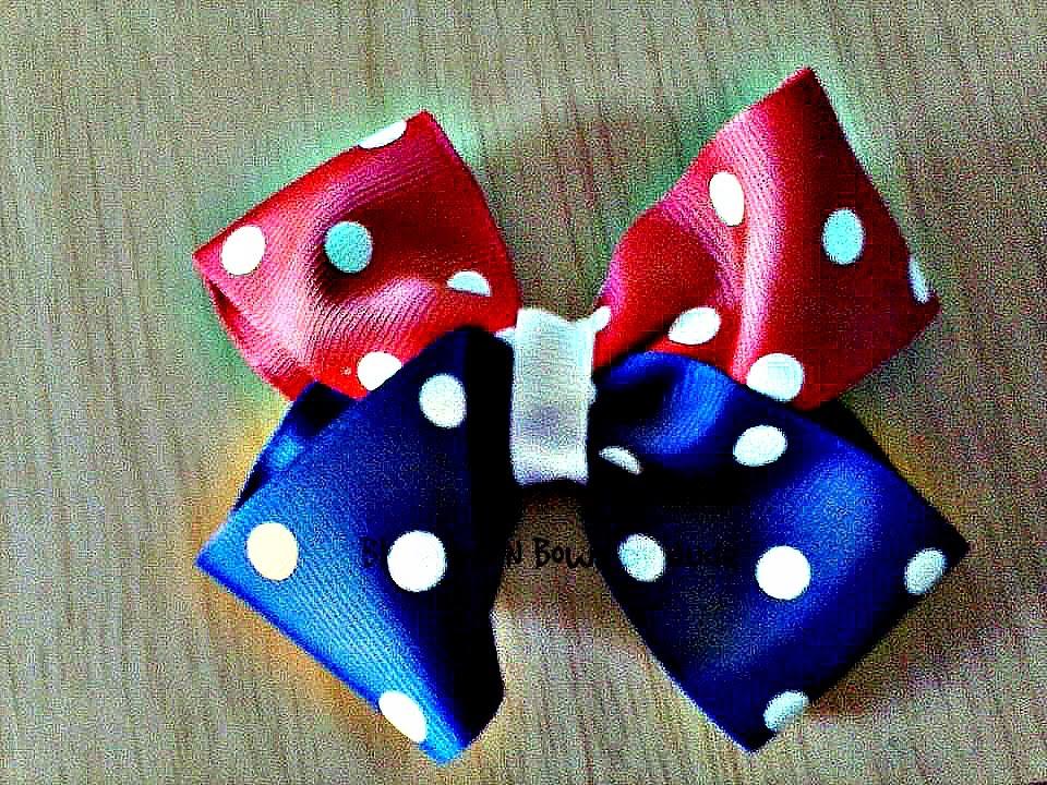 http://www.ebay.com/itm/151291791248?ssPageName=STRK:MESELX:IT&_trksid=p3984.m1555.l2649