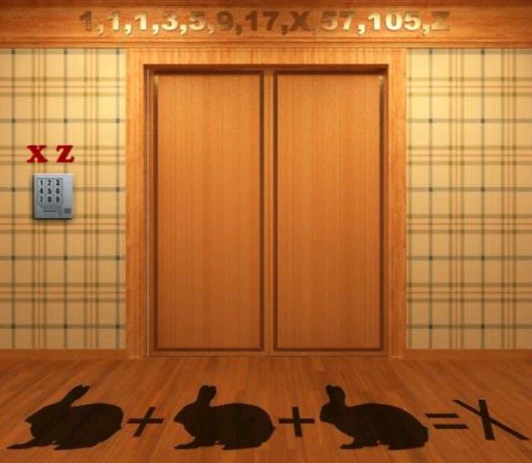 100 doors 2013 walkthrough doors 111 to 120 putas y zorras for 100 door 2013