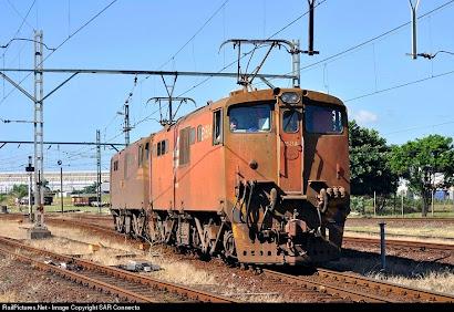 RailPictures.Net (245)