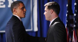 Obama reabre debate sobre el matrimonio homosexual