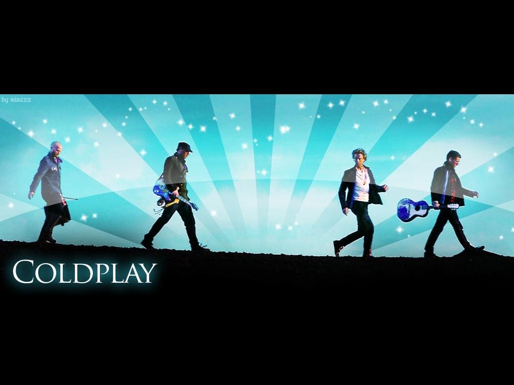 http://3.bp.blogspot.com/-Gkqx87RyijU/TtzqZUEbyVI/AAAAAAAAAv4/_O7zndg-U6M/s1600/coldplay-wallpaper-9-772800.jpg