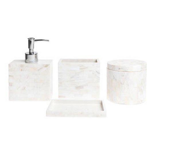 Maniglie per mobili zara home design casa creativa e - Zara home bagno ...
