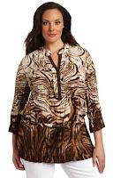 plus-size-fashion-for-women-curvy