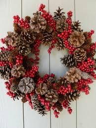 imagen de corona de adviento de navidad