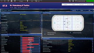 Download - Eastside Hockey Manager - PC - [Torrent]