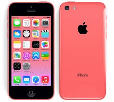 Looking for Cheaper 5C?