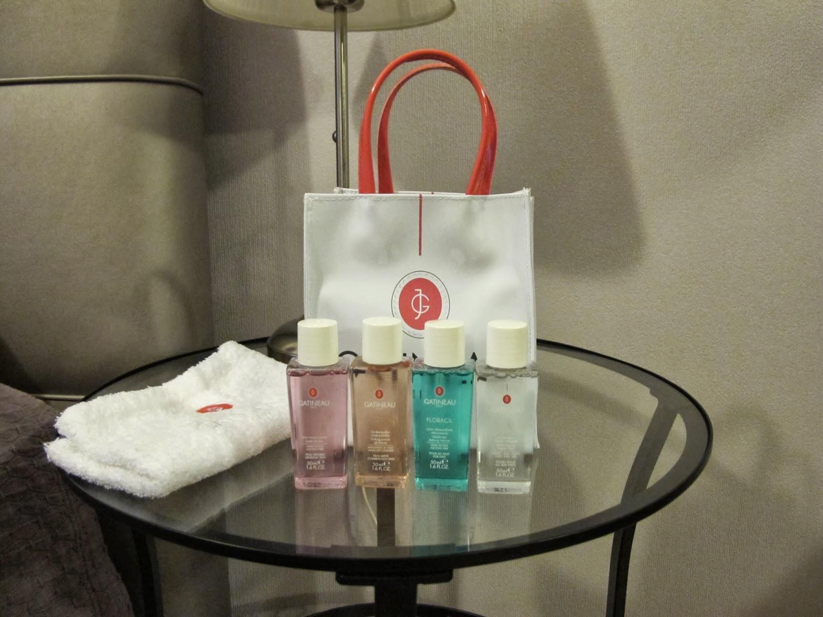 Очищение уход массаж за кожей лица