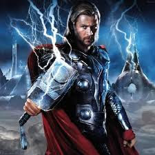 {Marvel Movie} Thor: The Dark World (2013) Hollywood Full Movie Free Download