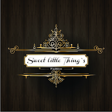 .::Sweet little Thing's::.