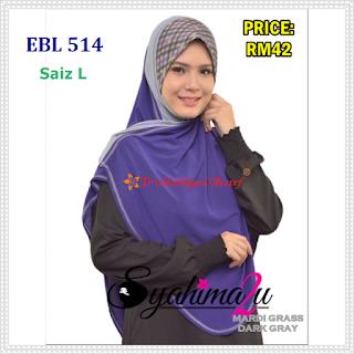 EBL514