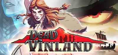 Dead In Vinland The Vallhund-CODEX