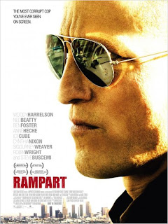 Rampart Streaming (2012)