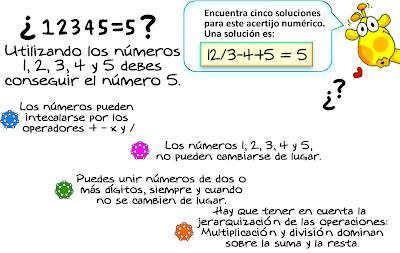 Acertijos, Acertijos matemáticos, Pasatiempos, Enigmas, Acertijos para estudiantes