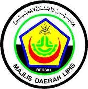Majlis Daerah Lipis (MDL)