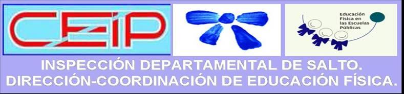 Dirección Coordinación de Educación Fisica