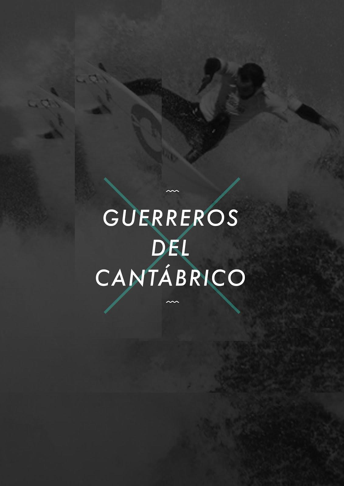 REPORTAJES DE SURF y FOTOGRAFÍA SOCIAL