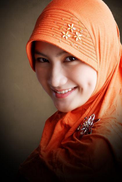 Foto Bugil Mahasiswi Cantik Penuh Pesona Memek Menggoda Pic 15 of 35
