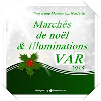 http://blogdesmamans.blogspot.fr/2015/11/les-marches-de-noel-et-illuminations.html
