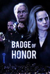 Badge of Honor (2015) HD 720p