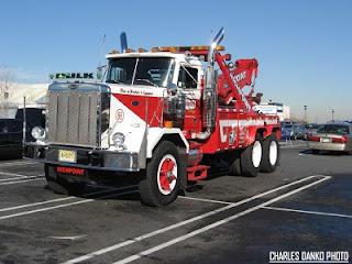 AutoCar Fire Trucks-2