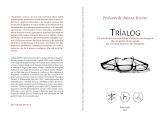 Trialog [onLine]