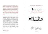 Trialog [fragment]